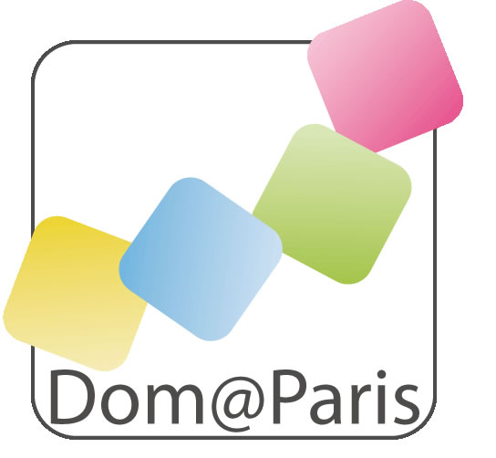 photo de l'offre Domiciliation de votre entreprise à Paris