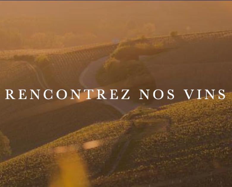 photo de l'offre Vin de chablis