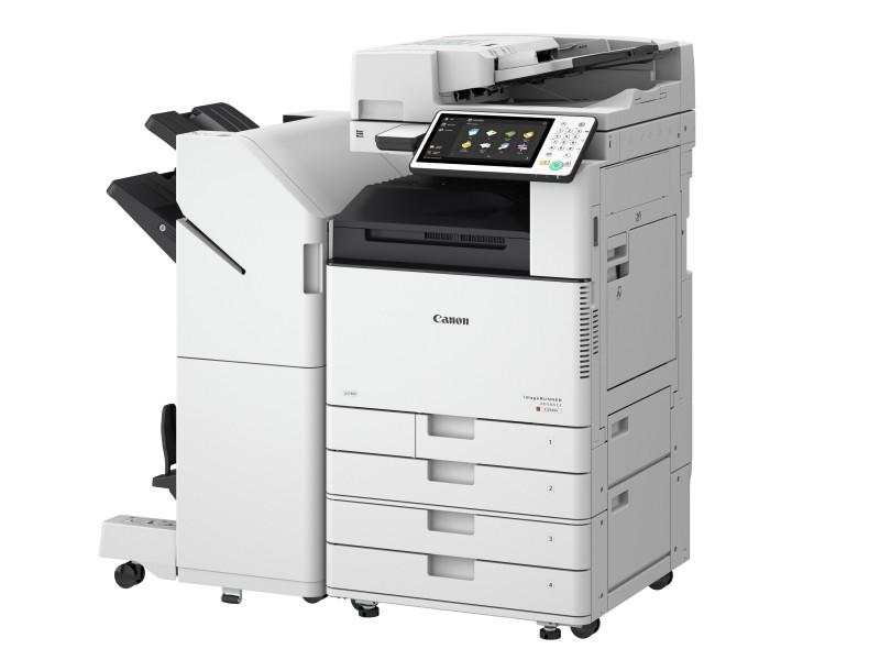photo de l'offre Copieurs / Imprimantes / Photocopieurs