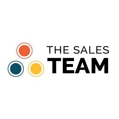 photo de l'offre The Sales Team - Prospection Commerciale